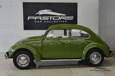 Fiat Cars, Car Volkswagen, My Dream Car, Dream Cars, Import Cars, Vw Beetles, Old Cars, Cars And Motorcycles, Chevy