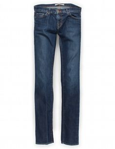 Check it out! J Brand, Size 28. Priced at $65.00.