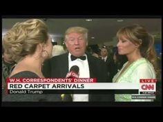 Donald Trump, Melania Trump, Brianna Keilar - White House Correspondents Dinner (2015) [4/22] - http://bestnewsarchive.ca/donald-trump-melania-trump-brianna-keilar-white-house-correspondents-dinner-2015-422/