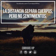 Muy cierto.! ____________________ #teamcorridosvip #corridosvip #corridosybanda #corridos #quotes #regionalmexicano #frasesvip #promotion #promo #corridosgram
