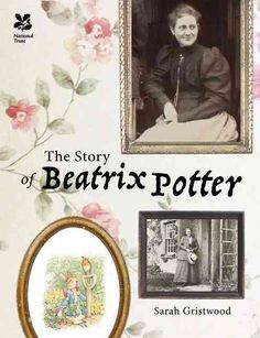 The Story of Beatrix Potter                                                                                                                                                                                 Plus