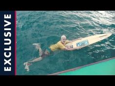 Finless Surfing in Indo - Who is JOB 2.0 - Episode 13
