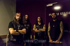 Rotting Christ, Clear Ornaments, Clear Face, Black Metal, Rock N Roll, Blues, Skin Care, Concert, Music
