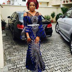 @peachesandco - beat by @bibyonce #asoebidazzle #weddingguest #fashionlover #fashionista #Asoebi #Africandesigns #nigerianweddings #nigerianwedding #fashion #photooftheday #Africanweddings #slay #beautiful #weddingplanning #picoftheday #weddinginspiration #glam #swag #weddingvendors #Nuptials #Nigeriagv #Yorubawedding #Naijabride #owambe #luxuryweddings #bestoftheday #photography