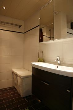... badkamer more ingericht badkamer vredenluststraat 31 a new with a te