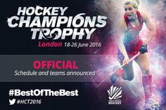 Starting soon #Argentina VS #N.Zealand?  For All updates download App  http://pgur.in/uqwa6x  #Hockey #hct2016