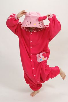4746e54a0 20 Best Onesies I Want To Wear images