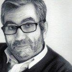 """Hoy fue otorgado, en Oviedo, el quinto de los ocho Premios Príncipe de Asturias en fallarse en esta edición, la mención fue para el escritor español Antonio Muñoz Molina, en la categoría de Letras. Le fue concedido por """"la hondura y la brillantez"""" con las que ha narrado relevantes fragmentos de la historia de España, …"""