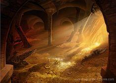 treasure room - Google 검색