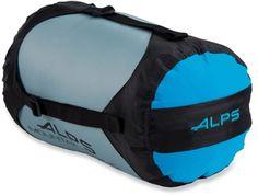 ALPS Mountaineering Amphibious Dry Sack - Extra Large