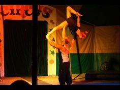 89 best acro balance images  partner yoga acro yoga poses