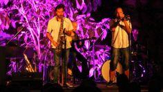 """ALMUÑÉCAR. El souly eljazz sonarán este domingo en el auditorio de la Casa de la Cultura con """"Costa del Soul Quintet""""."""