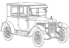 Desenhos Da Barbie Para Colorir additionally Logo Warsztat likewise Free Continuous Line Quilting Patterns besides Simple Drawings additionally Willys Jeep Dimensions. on best auto images on pinterest old cars vintage and