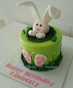 Carolyns Cake Decorating Supplies