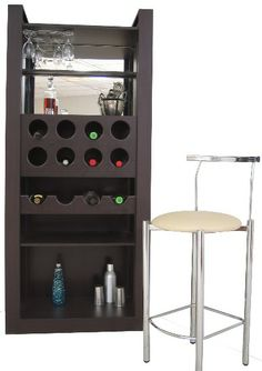 1000 images about cosas para comprar on pinterest mesas for Mueble bar minimalista