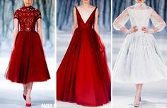 Esta ropa tiene un estilo de fantasía que me encanta #vestidos #fantasia #vintage