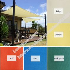 Cheap sailing shorts, Buy Quality shades of light lamp candles directly from China shade sail awnings Suppliers:  This item (Waterprof material) is only for Customized made, And this price is only for 1 square meters, ple