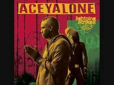 Aceyalone - The Guidelines  A Book of Human Language    1998