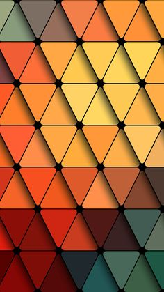 cool trainagles-rainbow-color-abstract-pattern-iphone6-plus-wallpaper