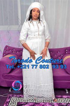 African Print Fashion, African Style, Model Photos, Ankara, Ali, Attitude, Fashion Dresses, Costumes, My Style