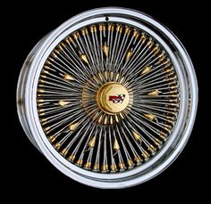 Wire Sceptre KO Well Lace While digging up where I can find more interesting car shoes to post, I came across this site. Its called Dayton Wire Wheels. Rims And Tires, Wheels And Tires, Hot Wheels, Custom Wheels, Custom Cars, Dayton Rims, Muscle Car Rims, 22 Rims, Rims For Sale