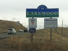 Commercial Property and Business Owners in Lakewood, CO are Eligible!