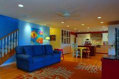 Luxury Anna Maria Island villa - Plumfish