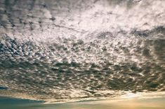 #Cromer #cromerpier #clouds #sunset #norfolkcoast #vsco #vscocam #iphonex #iphoneography