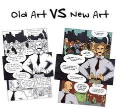 Johnson & Sir: The Collected Comics Book by Kelci D Crawford — Kickstarter