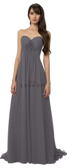 Bridesmaid Dress Style 774