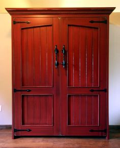 """Visit our site for additional relevant information on """"murphy bed ideas ikea guest rooms"""". It is a superb spot to read more. Murphy Bed Ikea, Murphy Bed Plans, Murphy Bef, Murphy Furniture, Horizontal Murphy Bed, Modern Murphy Beds, Home Entertainment Centers, Folding Beds, Decorate Your Room"""