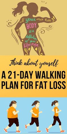 A Walking Plan For Fat Loss - acupression Losing Weight Tips, Lose Weight, Weight Loss, Fitness Diet, Wellness Fitness, Muscle Fitness, Physical Fitness, Yoga Fitness, Diy Beauty Face