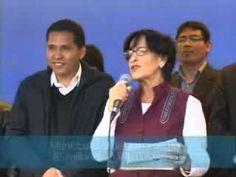 Municipalidad de Lima invertirá 85 millones de soles en Villa El Salvador