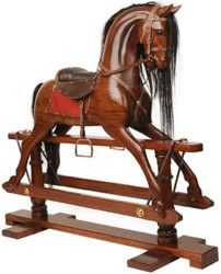 Resultado de imagen para toys XIX century