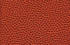 Basketball Fabric - Original Vinyl Basketball Fabric by the Yard  [UVL-1060] Basketball & Football Vinyl | DesignerWallcoverings.com ™ - Your One Stop Showroom for Custom, Natural, & Specialty Wallcoverings | Largest Selection of Wall Papers | World Wide Showroom | Wallpaper Printers