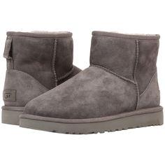 32de5ec2d71 30 Best Uggs images in 2017 | Ugg boots, Shoes, Ugg snow boots