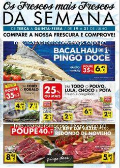 Promoções Pingo Doce - Antevisão Folheto 19 a 21 julho - Frescos - http://parapoupar.com/promocoes-pingo-doce-antevisao-folheto-19-a-21-julho-frescos/