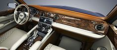 The-Hog-Ring-Auto-Upholstery-Community-Wood-Interior-Trim.....