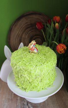 Handicraft, Cake, Desserts, Food, Happy Easter, Craft, Tailgate Desserts, Deserts, Arts And Crafts