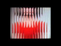 Fantastic experimental films from the Dadaist turned Vogue fashion photographer Erwin Blumenfeld.