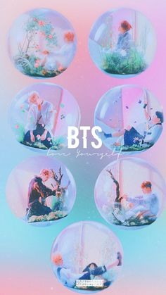 Shop KPOP fandom merch including BTS, TXT, Blackpink, Seventeen, and many more fandoms! Shop KPOP apparel and accessories. Bts Lockscreen, Bts Taehyung, Bts Bangtan Boy, Bts Jimin, Namjoon, Bts Wallpapers, Bts Backgrounds, 2ne1, Foto Bts