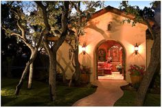 1000 Images About Casita Ideas On Pinterest Pool House
