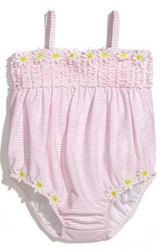 Kate Mack infant swimsuit