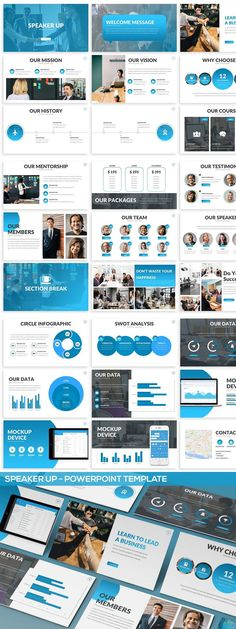 Circle Infographic, Image Layout, Report Design, Colorful Pictures, Color Themes, Light In The Dark, Finance, Software, Presentation