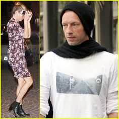 #Gwyneth Paltrow Arrives In Buenos Aires With Chris Martin For 'Head Full of Dreams' Tour! --- More News at : http://RepinCeleb.com  #celebrities #gossips #hollywood #Aires, #Arrives, #Buenos, #Chris, #Dreams, #Full, #Gwyneth, #Head, #Martin, #Paltrow, #Tour