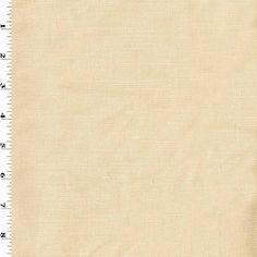 Baked Beige Linen Blend Slubbed Woven Decorating Fabric Tan Wallpaper, Pattern Wallpaper, Iphone Wallpaper, Pose, Trend Fabrics, Fabric Houses, Designers Guild, Decorative Pillow Cases, Home Decor Fabric