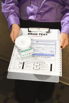 Workplace drug testing lets employers ensure their employees are not using illegal drugs on the job or during their time off. While it may cost a company a considerable amount of money to test each employee, in some cases, the advantages of testing make it worth the cost. http://smallbusiness.chron.com/advantages-drug-testing-employees-21259.html