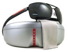 prada sunglasses case - Cerca con Google