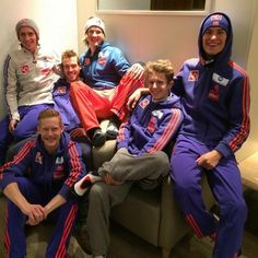 Ski Jumping, Dream Team, Norway, Skiing, My Favorite Things, Sports, Happiness, Tattoos, Pictures