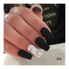 Creative Nails, Make Up, Hair Beauty, Instagram, Cami, Simple Nail Designs, Long Acrylic Nails, Sculpted Nails, Short Nail Manicure
